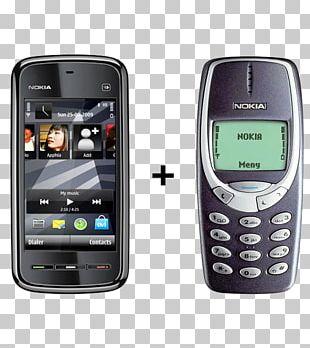 Nokia 5233 Nokia C5-03 Nokia N73 Nokia E63 Nokia 500 PNG