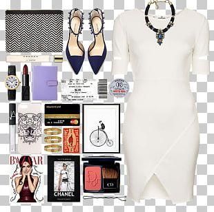 T-shirt Fashion Woman Skirt PNG