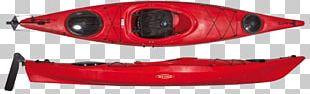 Canoeing And Kayaking Canoeing And Kayaking Sea Kayak Tahe Outdoors Ltd PNG