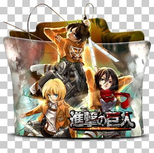 Eren Yeager A.O.T.: Wings Of Freedom Levi Attack On Titan Anime PNG