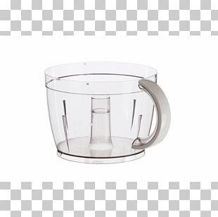 Mixer Mug Blender Food Processor Home Appliance PNG