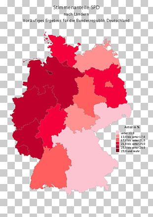 Berlin East Germany States Of Germany West Germany United States Of America PNG