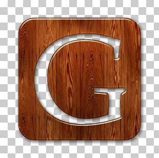 Social Media Computer Icons Hardwood Google Logo PNG