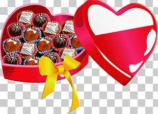 Valentine's Day Gift Vinegar Valentines Love Heart PNG