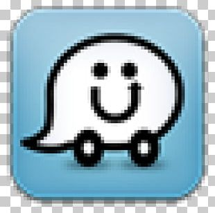 Waze Computer Icons 888 Boutique Hotel GPS Navigation Systems PNG