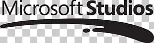 Xbox 360 Microsoft Studios Xbox One Video Game PNG