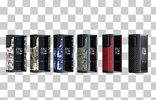 Electronic Cigarette Vaporizer Battery Price Smoking PNG