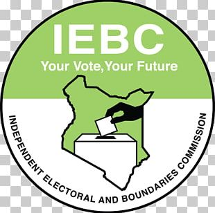 Independent Electoral And Boundaries Commission Election Nairobi Voting Politics PNG