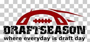Minnesota Vikings 2018 NFL Draft Mock Draft PNG