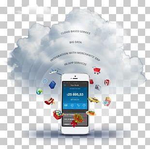Mobile Commerce E-commerce Online Shopping Internet Trade PNG