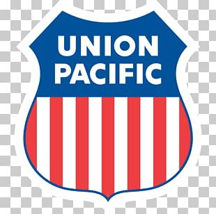Rail Transport United States Union Pacific Railroad Union Pacific Corporation BNSF Railway PNG