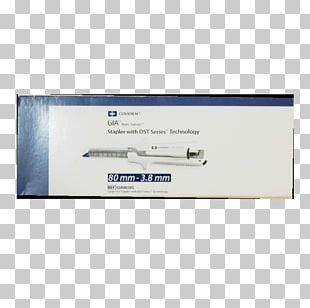Gauze Sponge Dressing Sterilization Covidien Ltd  PNG