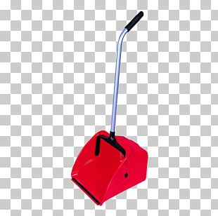 Dustpan Broom Mop Bucket Cart Plastic Tool PNG