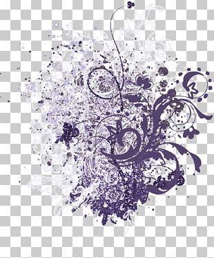 Graphic Design Nail File Visual Arts Pattern PNG