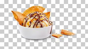 Ice Cream Buffalo Wild Wings Buffalo Wing Sundae Take-out PNG