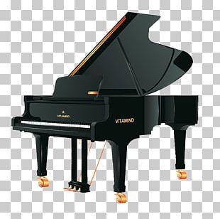 Piano Song Karaoke Lyrics Mover PNG