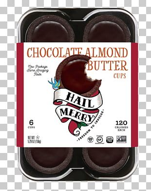Praline Chocolate Truffle Chocolate Spread Chocolate Syrup PNG