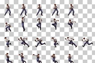 Sprite Animation 2D Computer Graphics 3D Modeling 3D Computer Graphics PNG