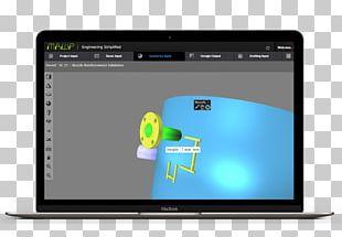 Computer Program Product Design Electronics Computer Monitors PNG