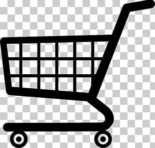 Shopping Cart Stock Photography Computer Icons PNG