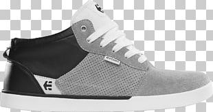 Skate Shoe Sneakers Basketball Shoe PNG