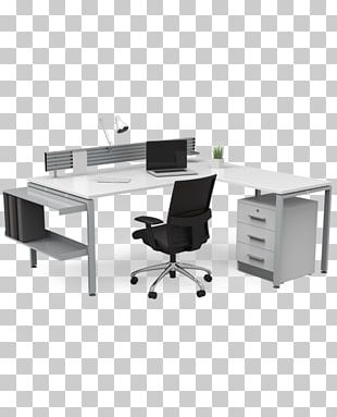 Table Office & Desk Chairs Furniture Office & Desk Chairs PNG