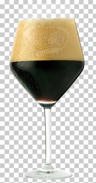 Wine Glass Beer Barley Wine Wine Cocktail Champagne Glass PNG