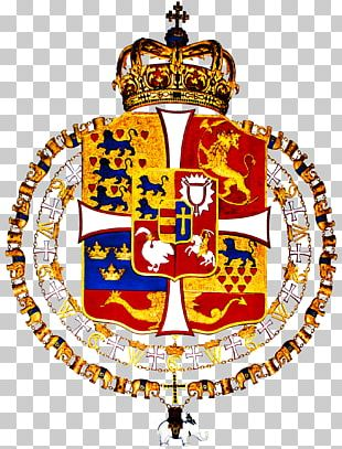 Coat Of Arms Of Norway Coat Of Arms Of Denmark Norwegian Royal Family PNG