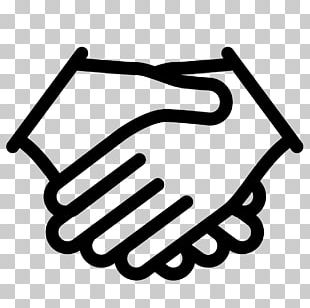 Computer Icons Partnership Business Partner Symbol PNG