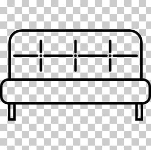 Furniture Couch Chair Living Room Foot Rests PNG