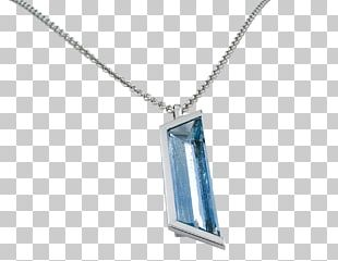 Pendant Necklace Jewellery Product Microsoft Azure PNG