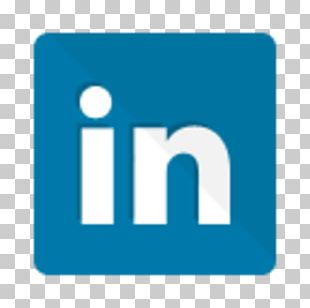 Social Media Computer Icons LinkedIn PNG