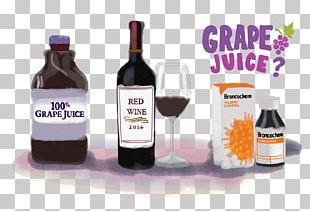 Liqueur Glass Bottle Wine Flavor PNG