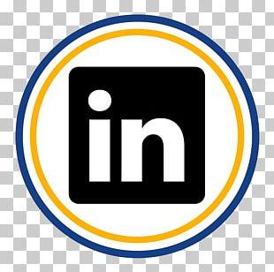 Marketing Strategy LinkedIn Social Media Sales PNG