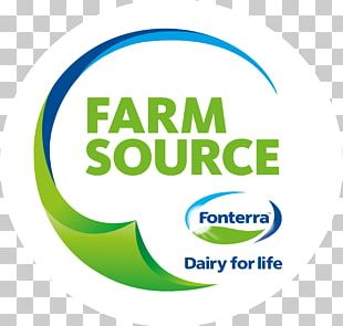 Temuka Cattle Sheep Fonterra Farm Source PNG