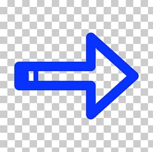 Computer Mouse Pointer Drag And Drop Cursor USB Flash Drives PNG