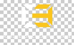 Logo Brand Line PNG