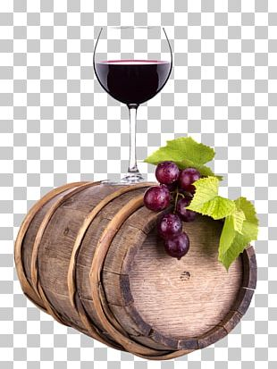 Red Wine White Wine Champagne Brandy PNG