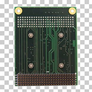 Central Processing Unit Nvidia Jetson Tegra Camera Serial Interface Camera Module PNG
