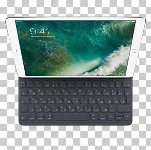 Computer Keyboard Apple Smart Keyboard For IPad Pro (10.5) Apple Smart Keyboard For IPad Pro (12.9) Apple Smart Keyboard IPad Pro PNG