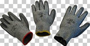 Cut-resistant Gloves Canyoning Ultra-high-molecular-weight Polyethylene Dyneema PNG