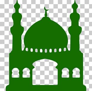 Kaaba Mosque Islam Computer Icons PNG