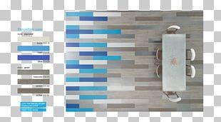 Shaw Industries Carpet Flooring Tapijttegel Tile PNG