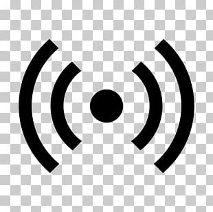 Streaming Media Computer Icons Broadcasting Livestream PNG