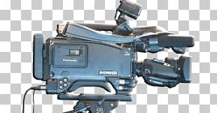 Video Cameras 株式会社 撮れ高 Camera Operator Television Photographic Film PNG