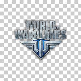 World Of Warplanes World Of Tanks Video Game Airplane War Thunder PNG