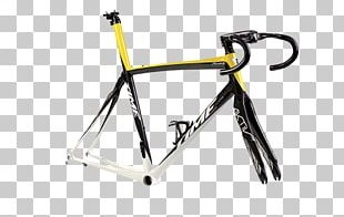 Bicycle Frames Time Bicycle Forks Racing Bicycle PNG