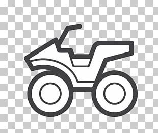 Cart Vehicle Icon PNG