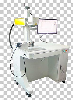 Laser Engraving Machine Laser Cutting Manufacturing PNG