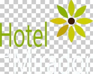 Logo Ordesa Valley Hotel Brand Font PNG